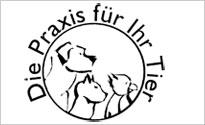 Tierarztpraxis Dr. Bernard Sörensen