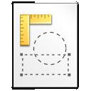 Web-Entwicklung / Development
