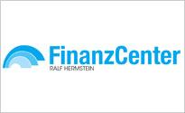 Referenz FinanzCenter Hermstein