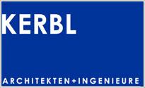 KERBL - Architekten und Ingenieure