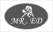 Mr. ED Fashion