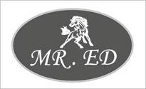 Mr. ED Fashion