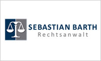 Rechtsanwalt Sebastian Bart