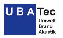 UBA Tec Europa GmbH