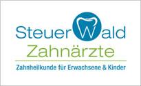 Steuerwald Zahnärzte
