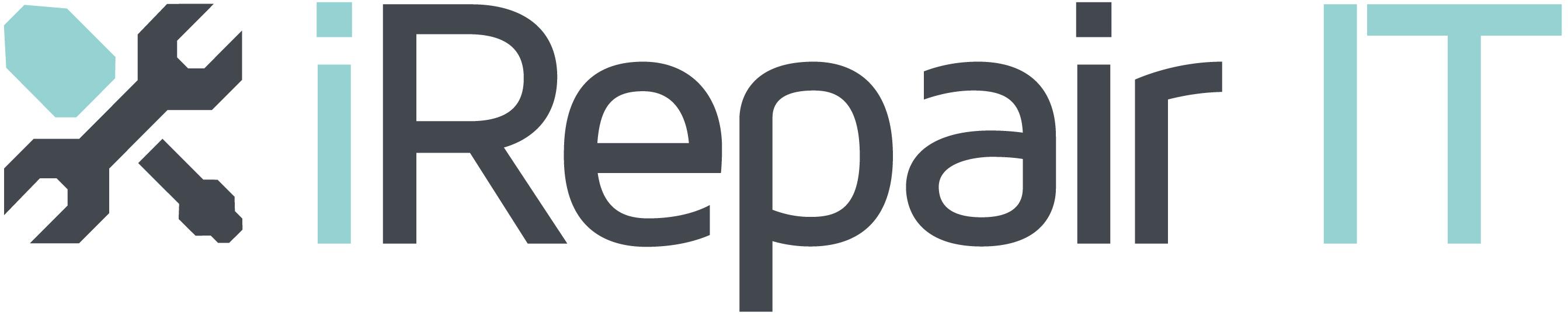 iRepair IT GmbH