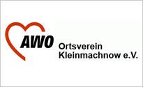 AWO Ortsverein Kleinmachnow e.V.