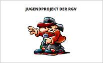 Jugendprojekt der RGV