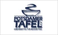 Potsdam Tafel e.V.