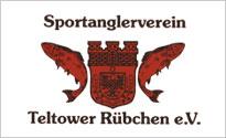 Sportanglerverein Teltow Rübchen e.V.