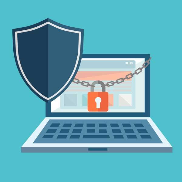 IT-Sicherheitstipps